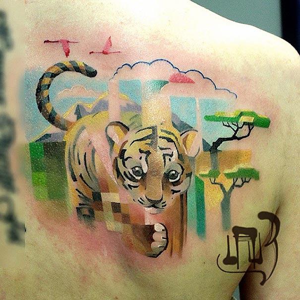 pixel-glitch-tattoo-alexey-lesha-lauz-russia-12