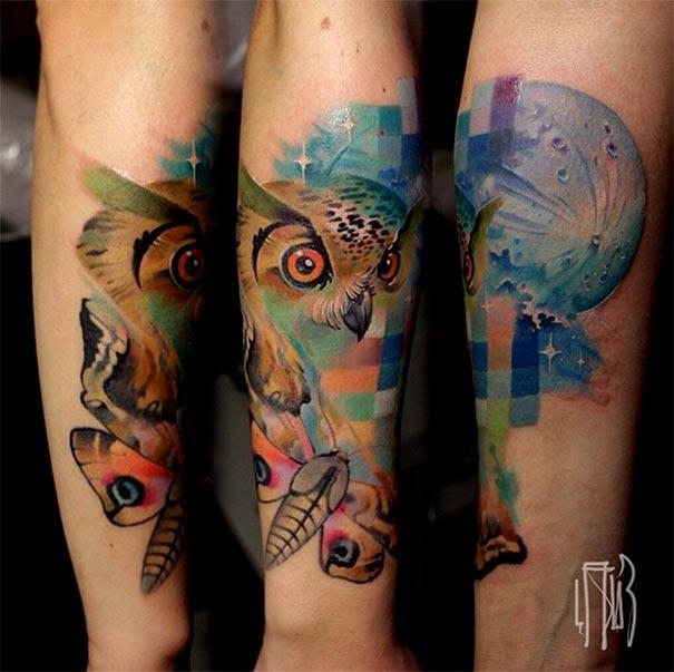 pixel-glitch-tattoo-alexey-lesha-lauz-russia-17