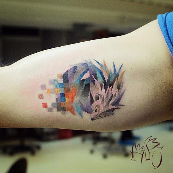 pixel-glitch-tattoo-alexey-lesha-lauz-russia-20