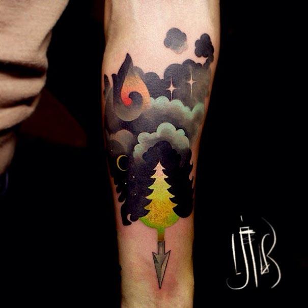 pixel-glitch-tattoo-alexey-lesha-lauz-russia-8