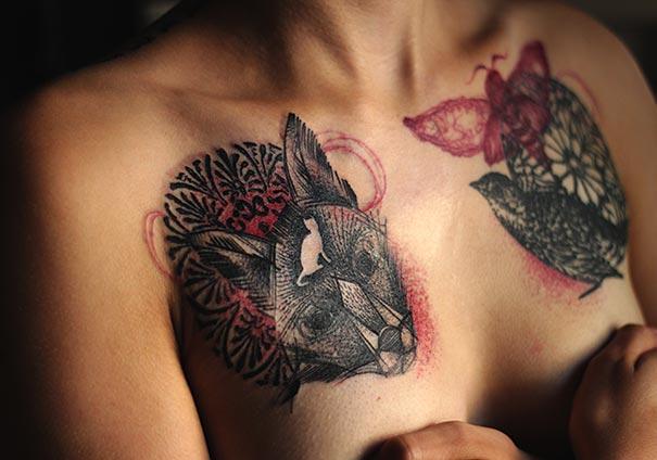 breast-cancer-survivors-mastectomy-tattoos-24