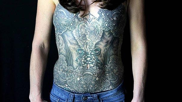 breast-cancer-survivors-mastectomy-tattoos-35