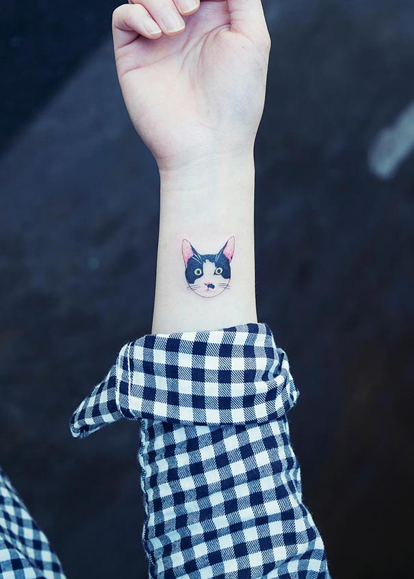 cat-tattoos-trend-illegal-parlors-south-korea-13