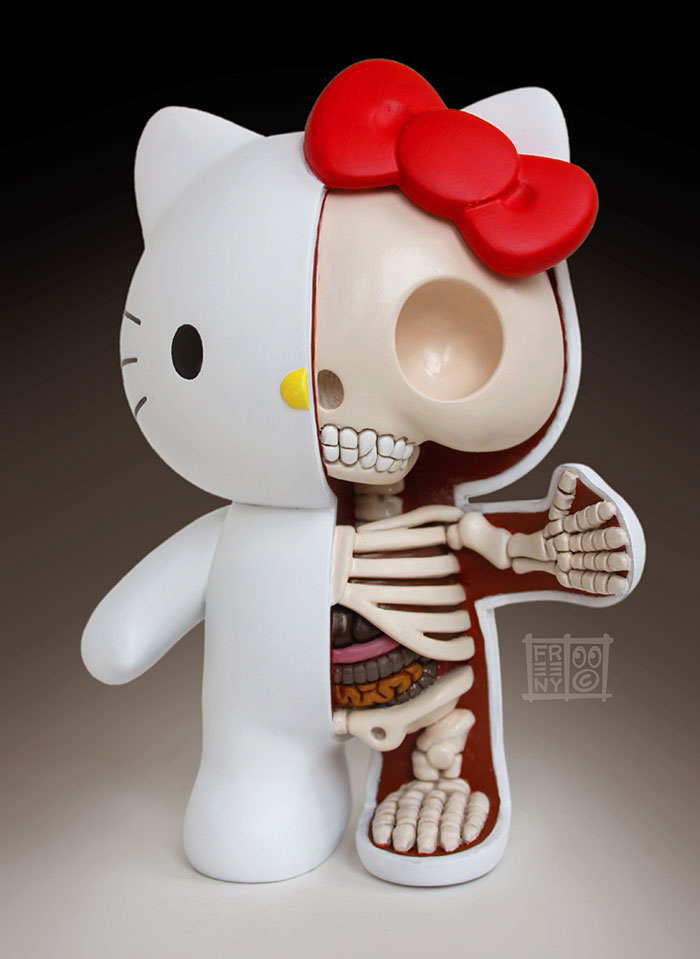 children-cartoon-toy-anatomy-bones-insides-jason-freeny-10