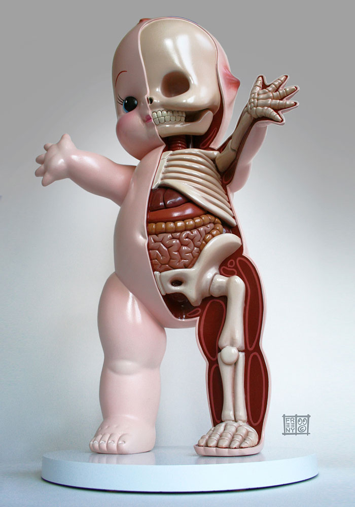 children-cartoon-toy-anatomy-bones-insides-jason-freeny-3