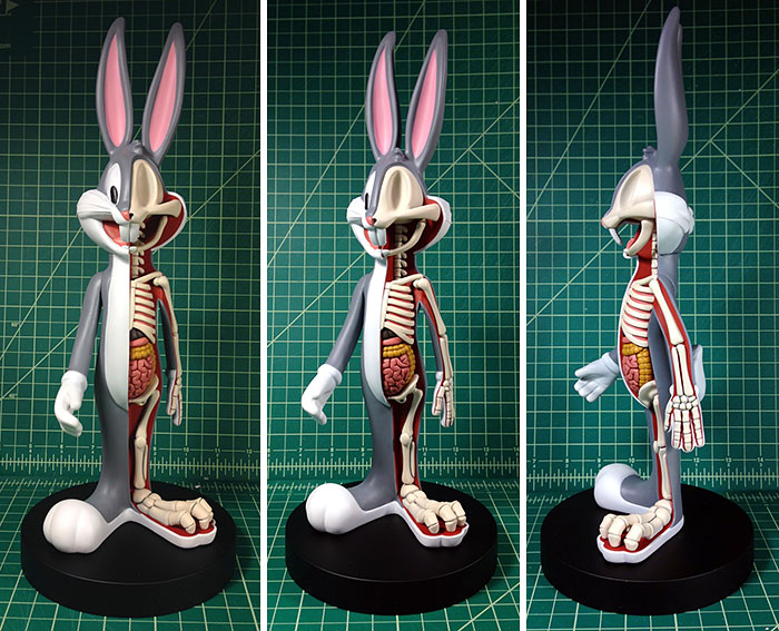 children-cartoon-toy-anatomy-bones-insides-jason-freeny-4
