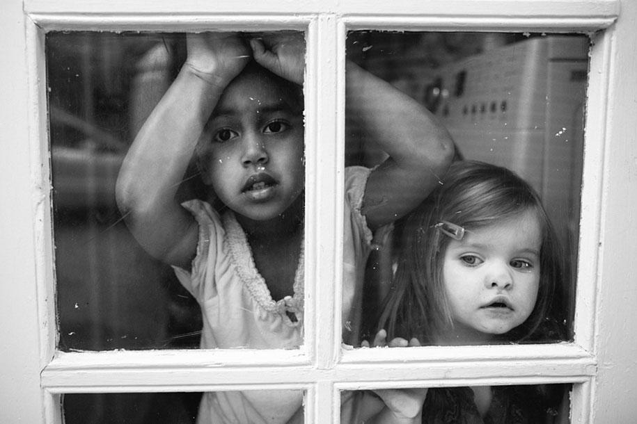 children-photography-adopted-sister-semenesh-haven-anna-larson-13