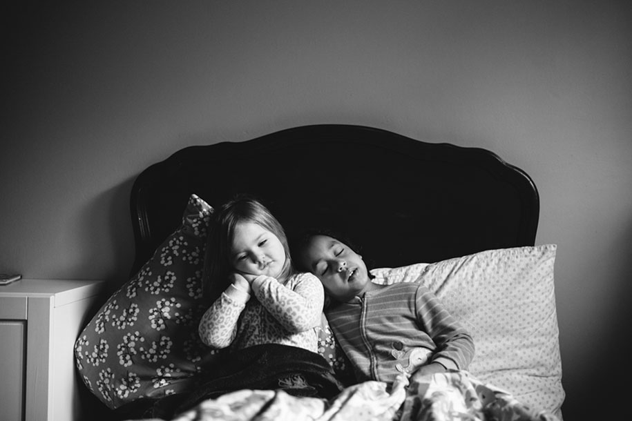 children-photography-adopted-sister-semenesh-haven-anna-larson-15