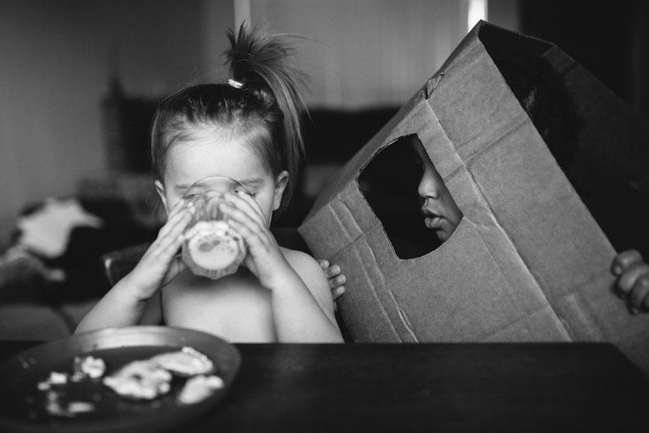 children-photography-adopted-sister-semenesh-haven-anna-larson-16