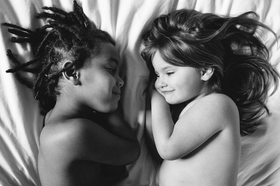 children-photography-adopted-sister-semenesh-haven-anna-larson-4
