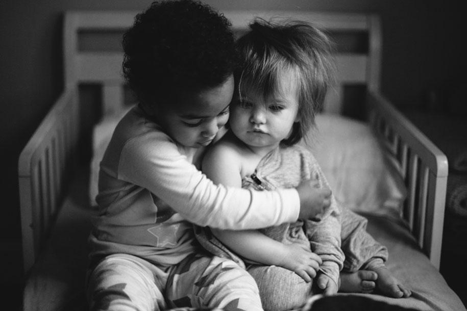 children-photography-adopted-sister-semenesh-haven-anna-larson-5