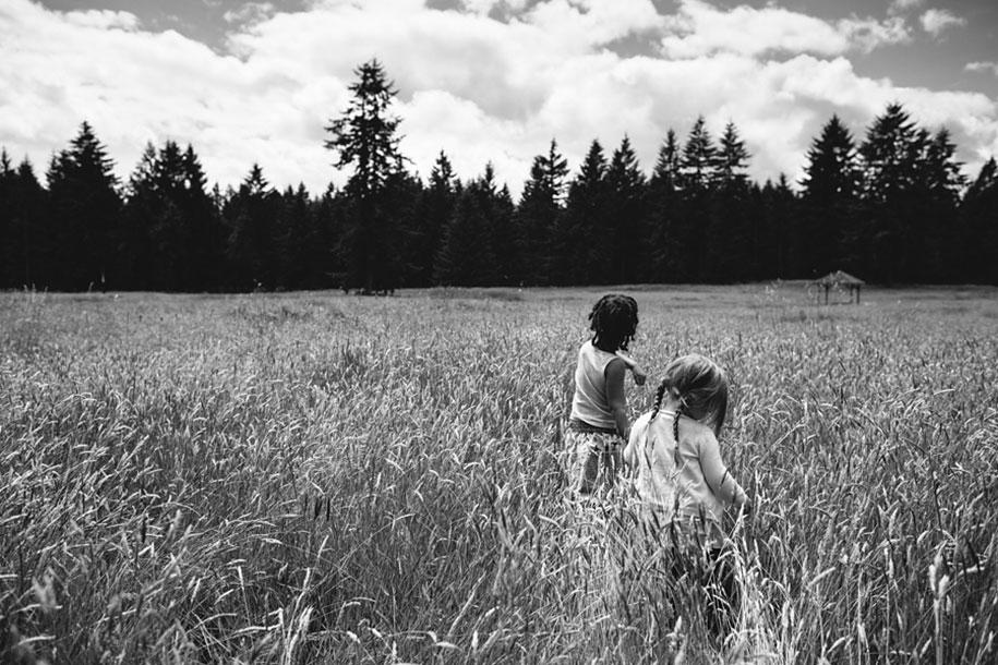 children-photography-adopted-sister-semenesh-haven-anna-larson-7