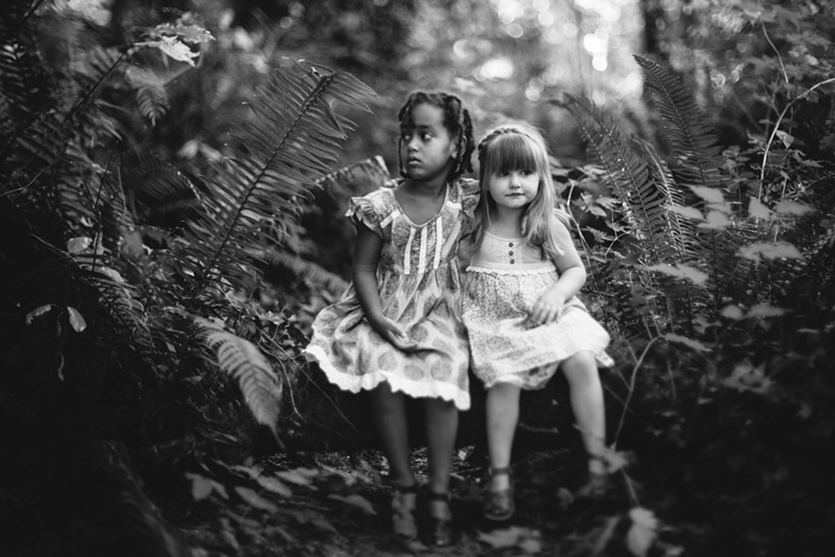 children-photography-adopted-sister-semenesh-haven-anna-larson-8