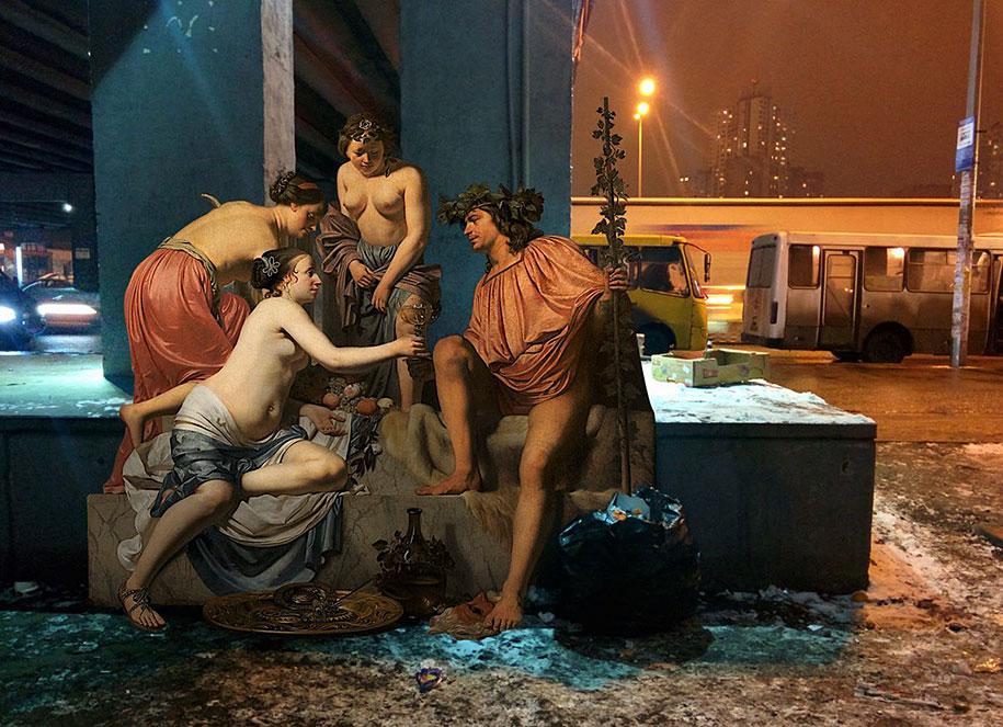 classical-paintings-modern-life-2reality-alexey-kondakov-1