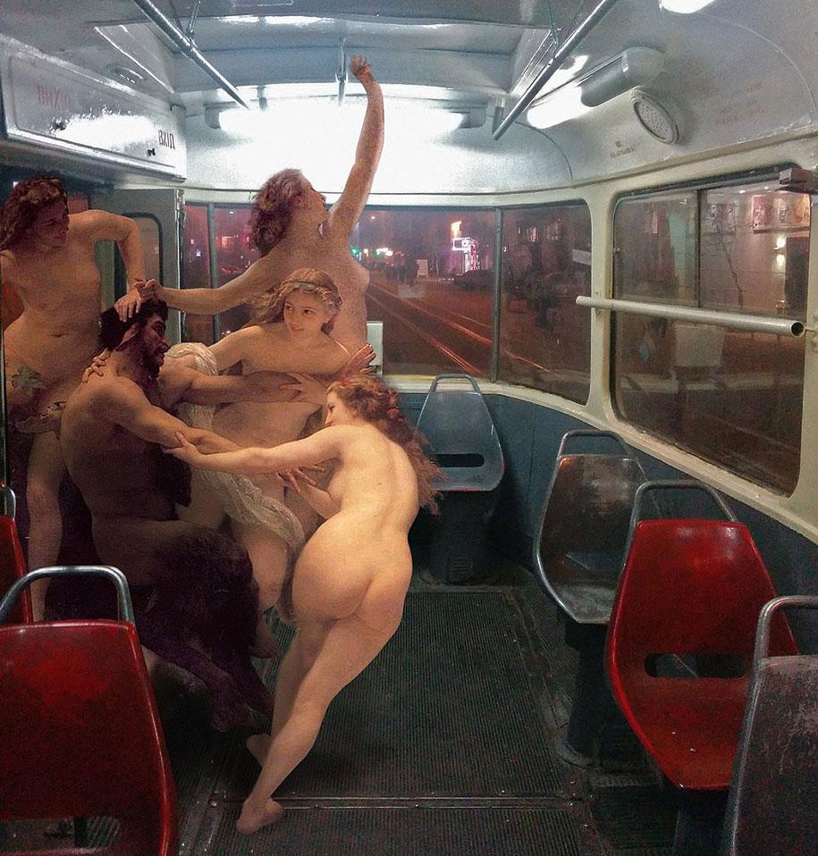 classical-paintings-modern-life-2reality-alexey-kondakov-10