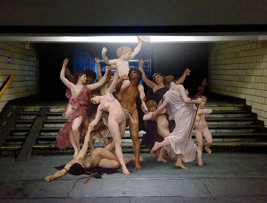classical-paintings-modern-life-2reality-alexey-kondakov-12