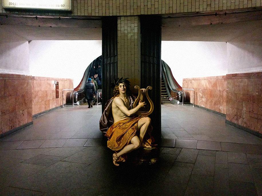 classical-paintings-modern-life-2reality-alexey-kondakov-2