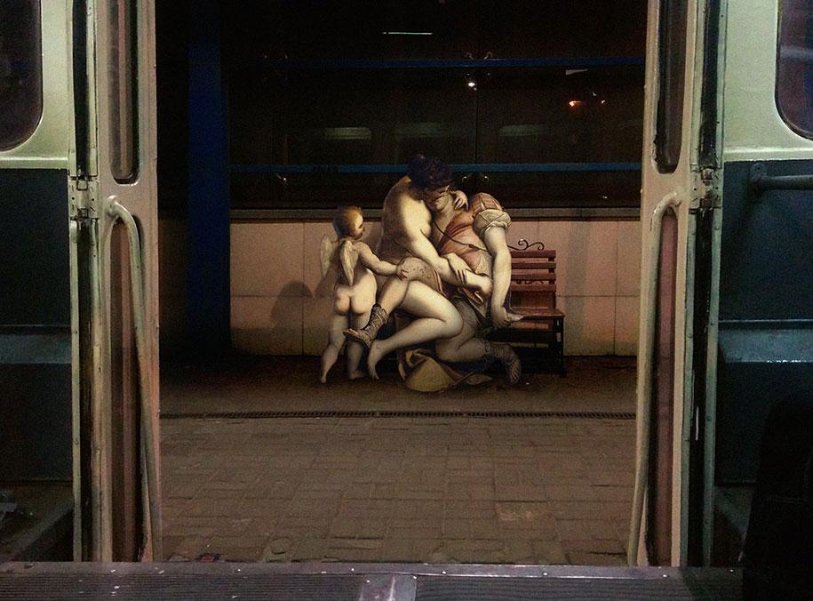 classical-paintings-modern-life-2reality-alexey-kondakov-3