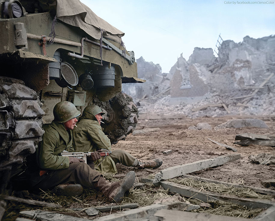 colorized-historical-photos-3