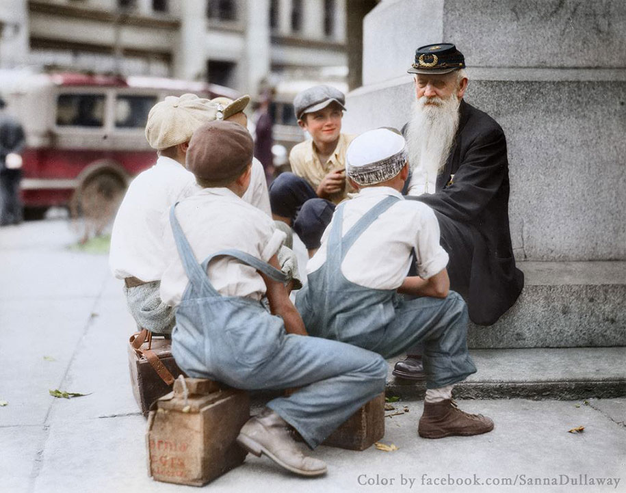 colorized-historical-photos-38