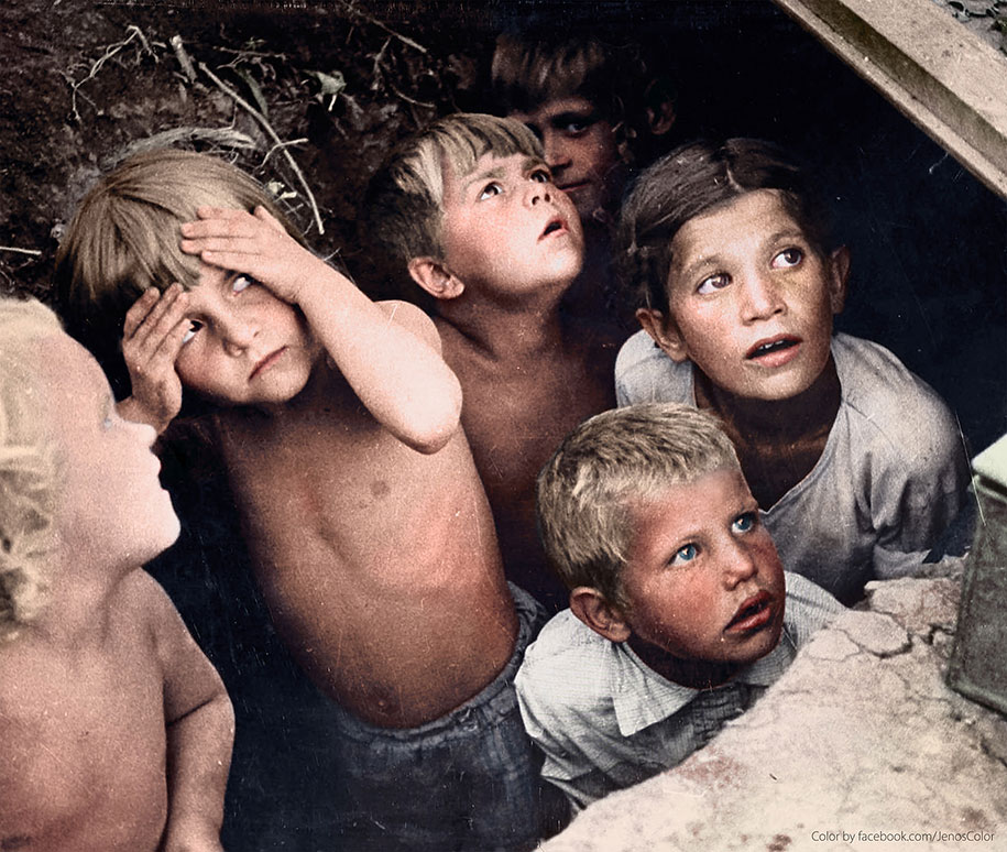 colorized-historical-photos-39-1