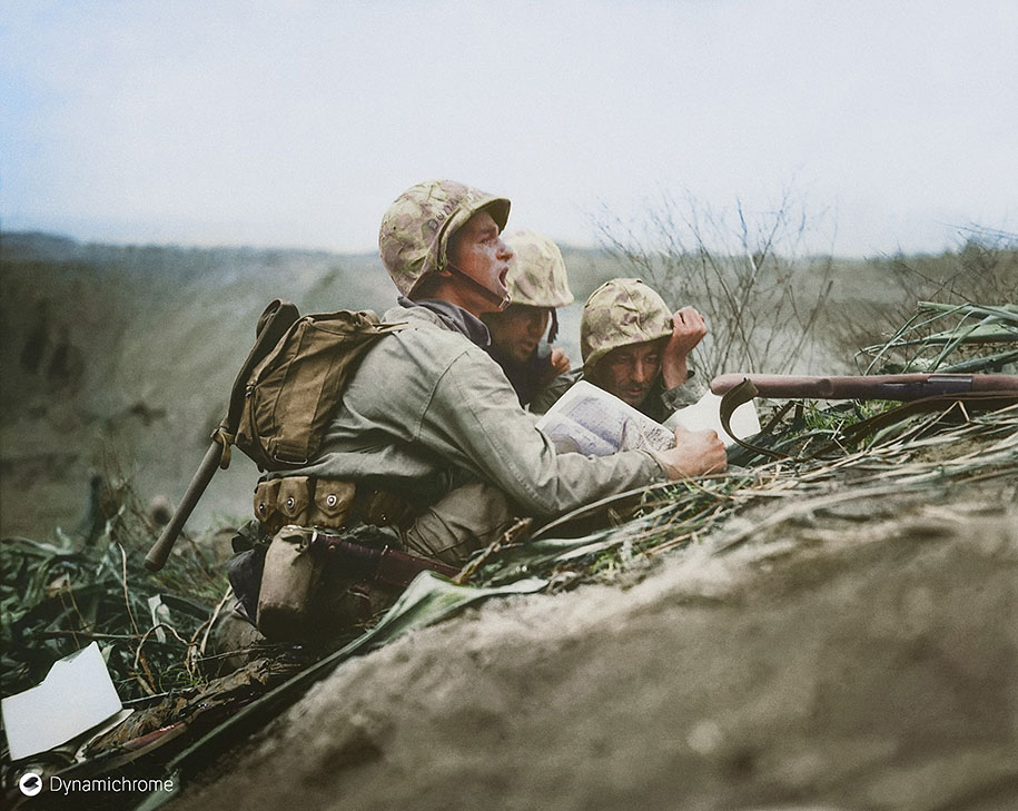 colorized-historical-photos-5