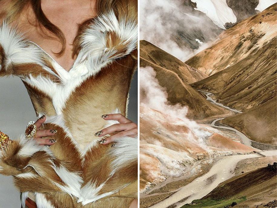 contrast-fashion-nature-liliya-hudyakova-99