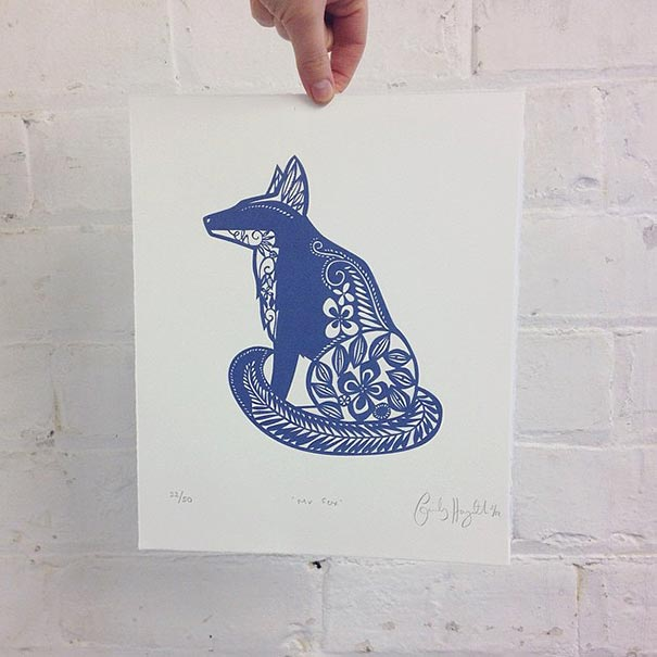 crafting-papercut-art-emily-hogarth-13