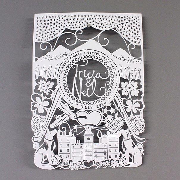 crafting-papercut-art-emily-hogarth-24