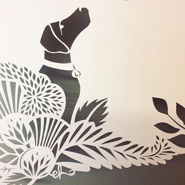 crafting-papercut-art-emily-hogarth-33