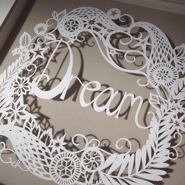 crafting-papercut-art-emily-hogarth-35
