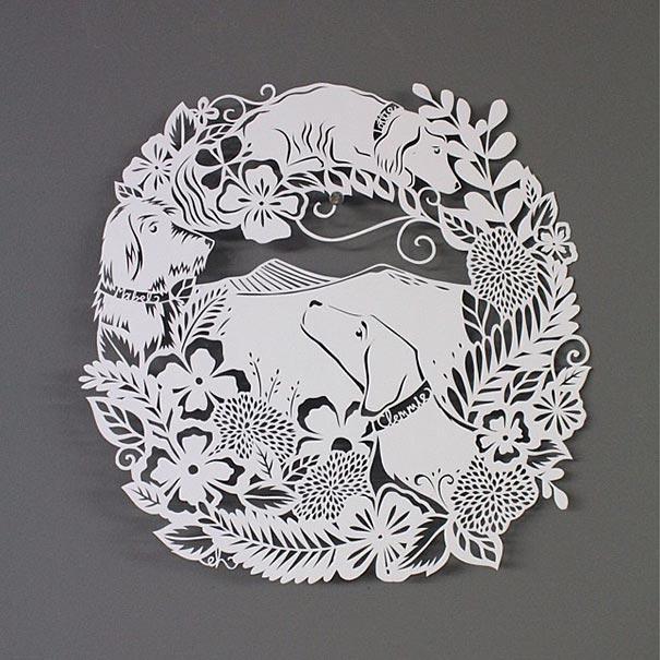 crafting-papercut-art-emily-hogarth-41