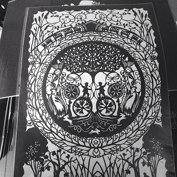 crafting-papercut-art-emily-hogarth-47