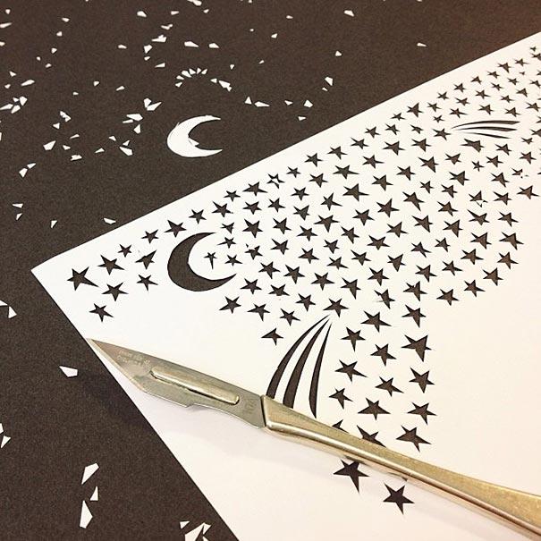 crafting-papercut-art-emily-hogarth-49
