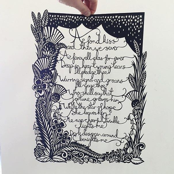 crafting-papercut-art-emily-hogarth-5