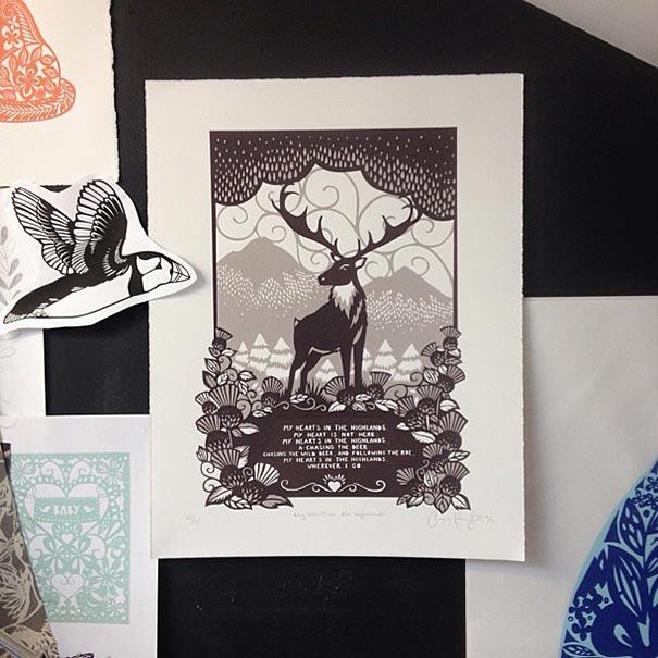 crafting-papercut-art-emily-hogarth-53
