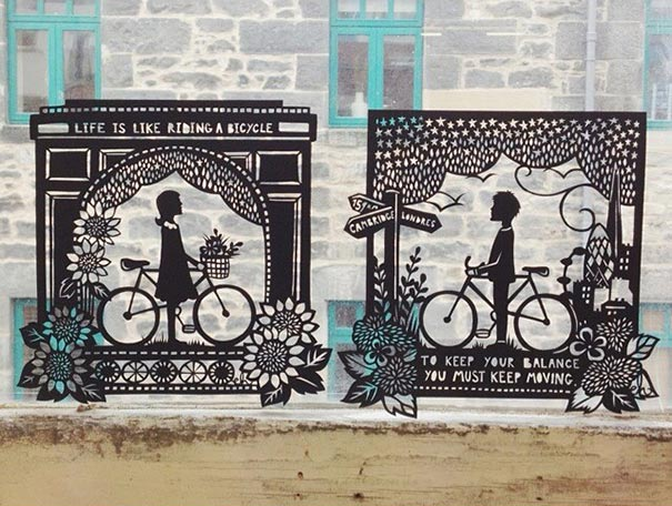 crafting-papercut-art-emily-hogarth-99