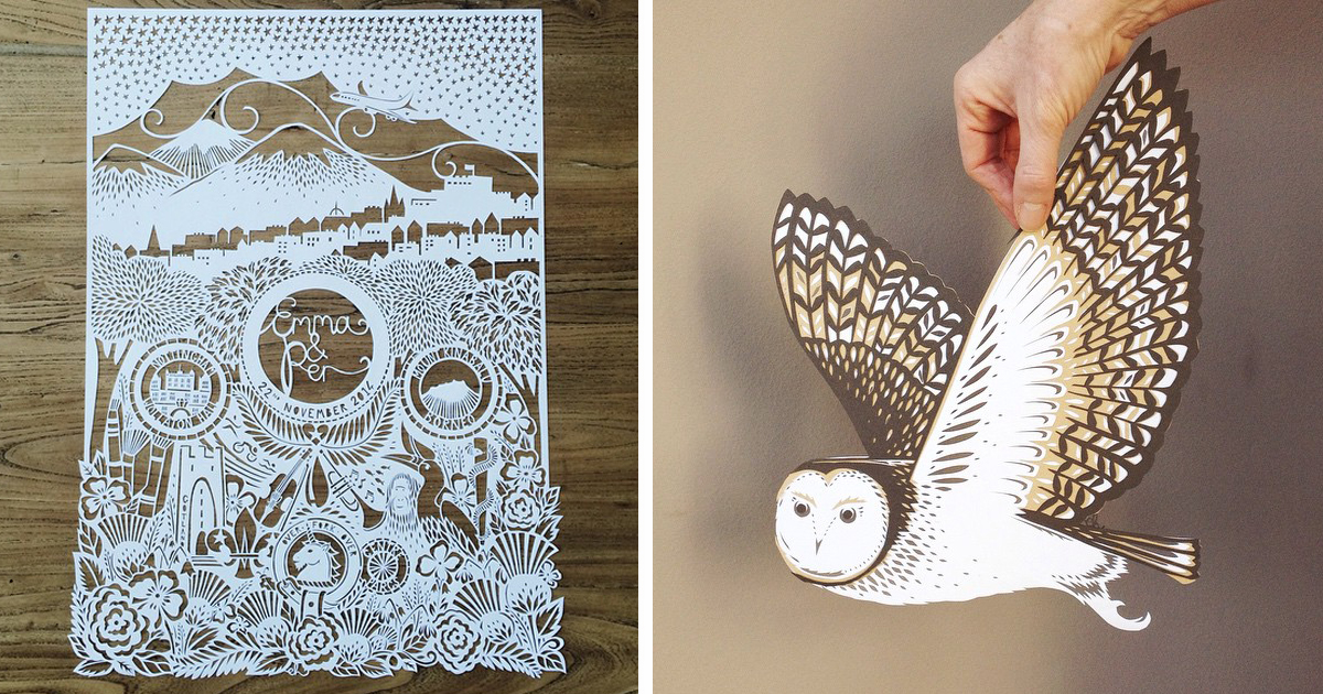 Img also Photo together with Malanga X moreover Crafting Papercut Art Emily Hogarth Fb together with Img. on writing letters