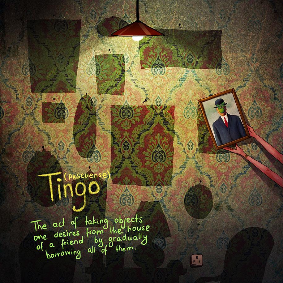 cute-illustrations-untranslatable-words-marija-tiurina-10
