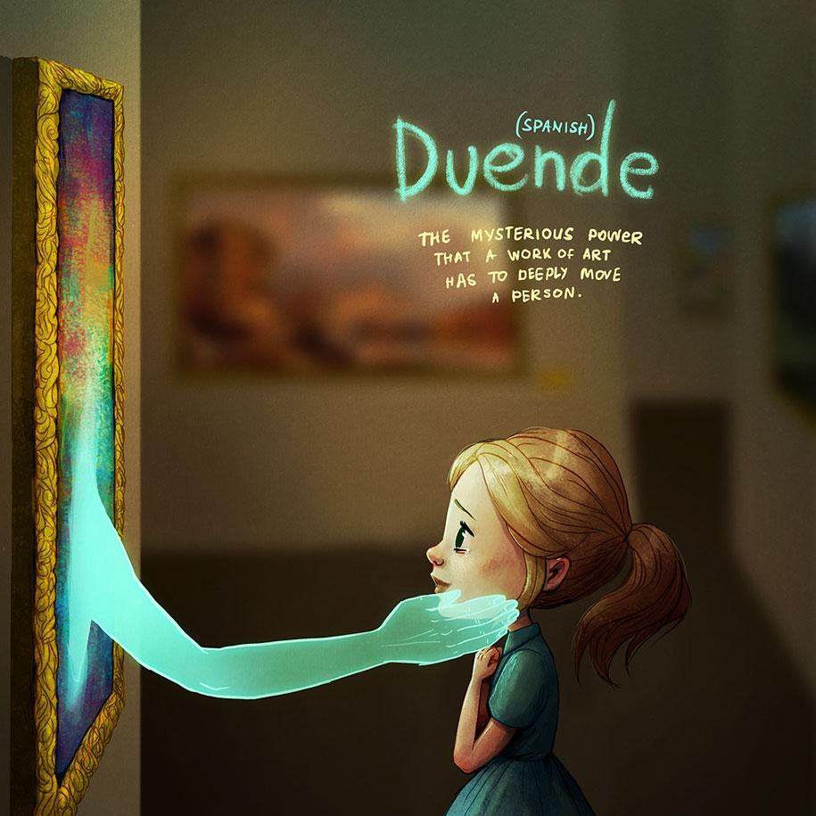 cute-illustrations-untranslatable-words-marija-tiurina-12