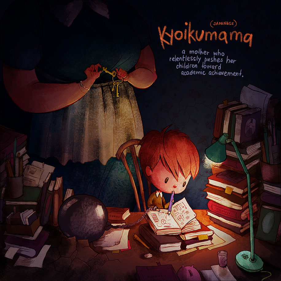 cute-illustrations-untranslatable-words-marija-tiurina-13