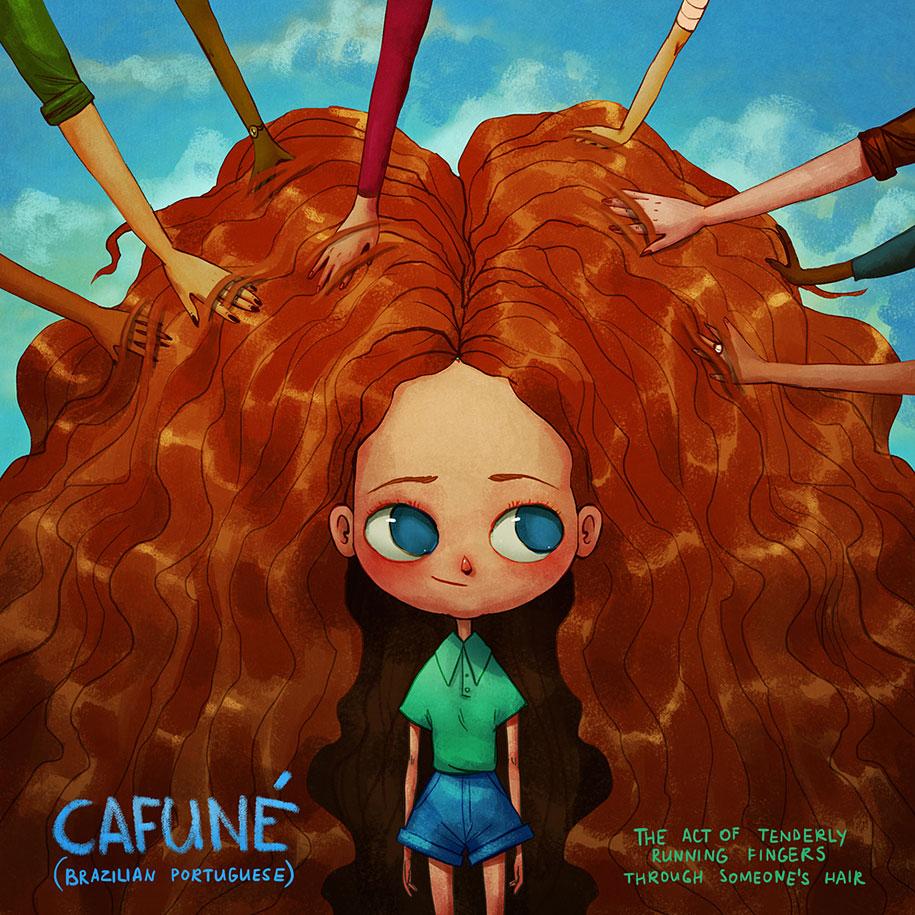 cute-illustrations-untranslatable-words-marija-tiurina-2