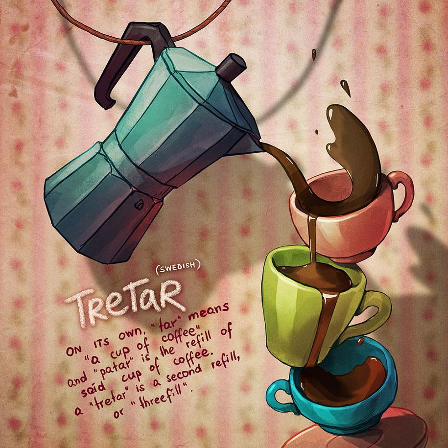 cute-illustrations-untranslatable-words-marija-tiurina-4
