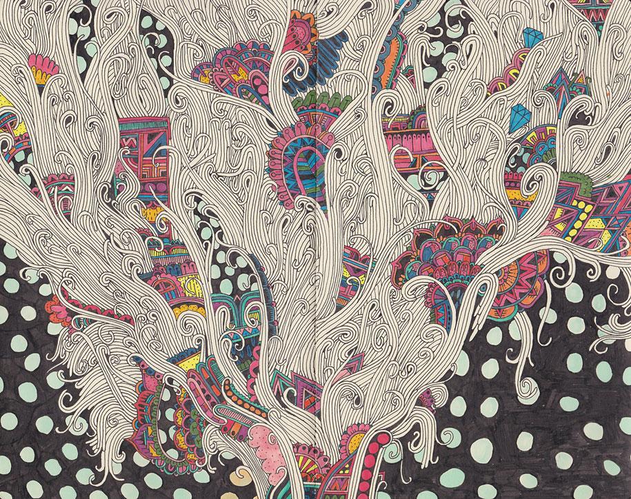 doodles-sketchbook-drawings-sophie-roach-07