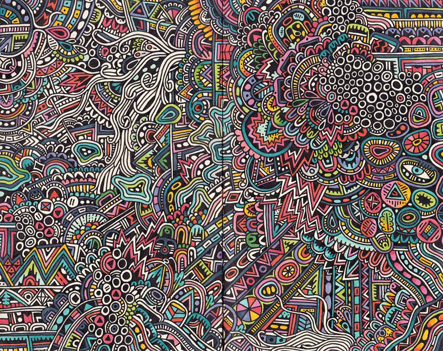 doodles-sketchbook-drawings-sophie-roach-18