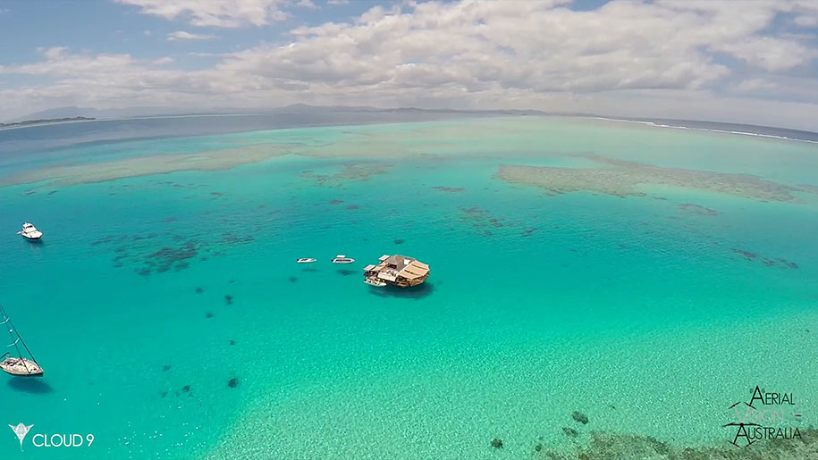 drone-video-ocean-bar-cloud9-aerial-vision-australia-fiji-1