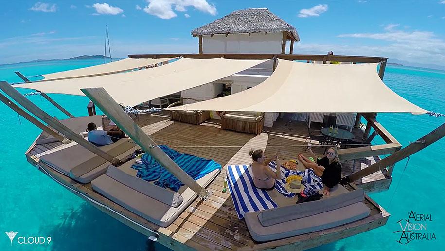 drone-video-ocean-bar-cloud9-aerial-vision-australia-fiji-8