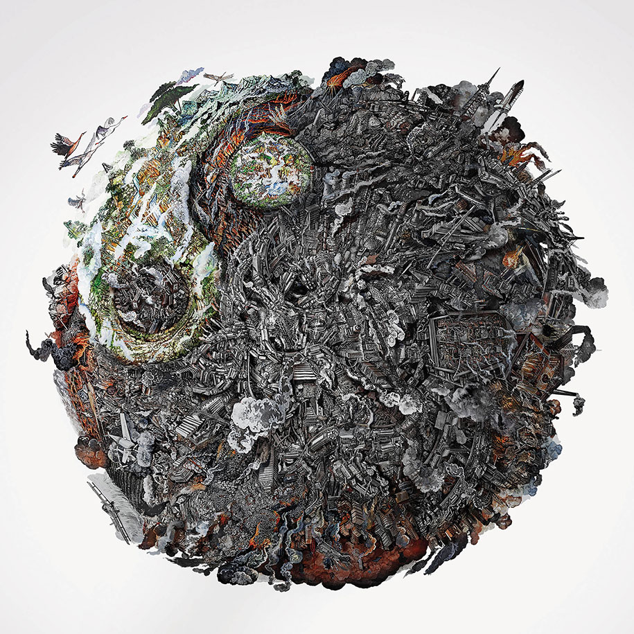 environment-yin-yang-bring-back-balance-greenpeace-mccann-worldgroup-india-41