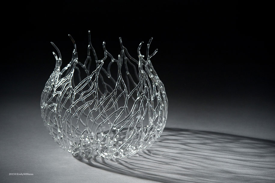 flameworked-glass-sea-life-sculptures-emily-williams-15