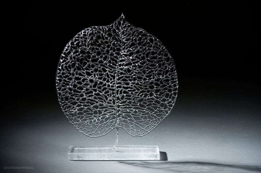 flameworked-glass-sea-life-sculptures-emily-williams-19